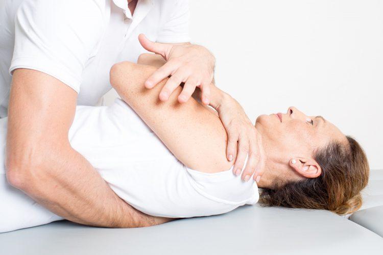 Osteopatia Albo. Osteopatia Strutturale