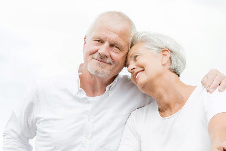 Osteopatia Albo. Cro System per la terza età