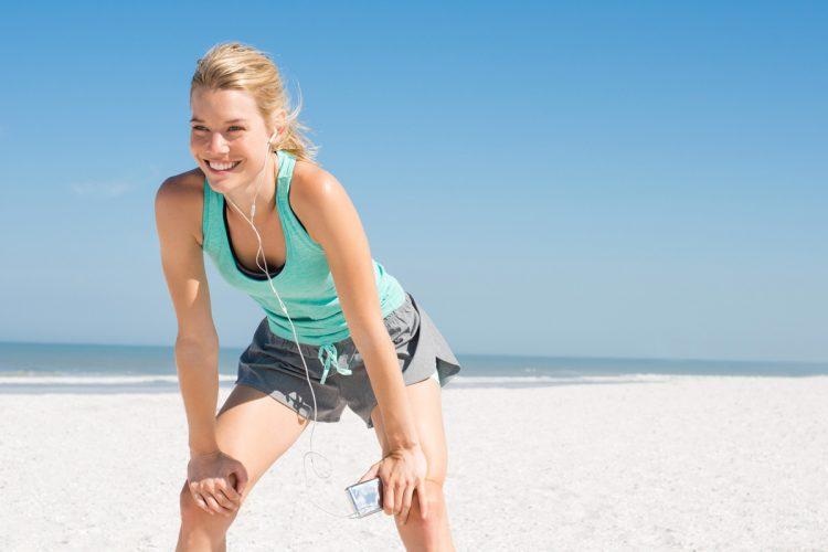 Osteopatia Albo. Cro System per l'estetica e il fitness