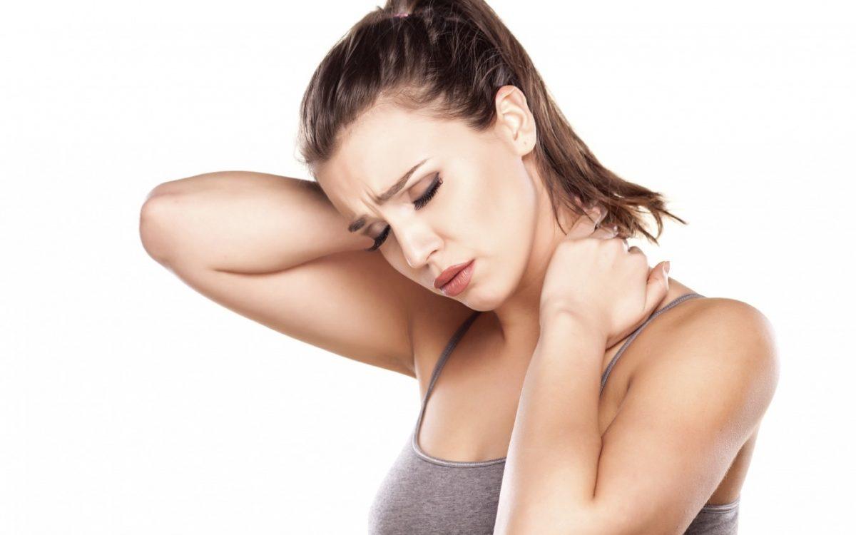 Osteopatia Albo. Cro System per la cervicalgia