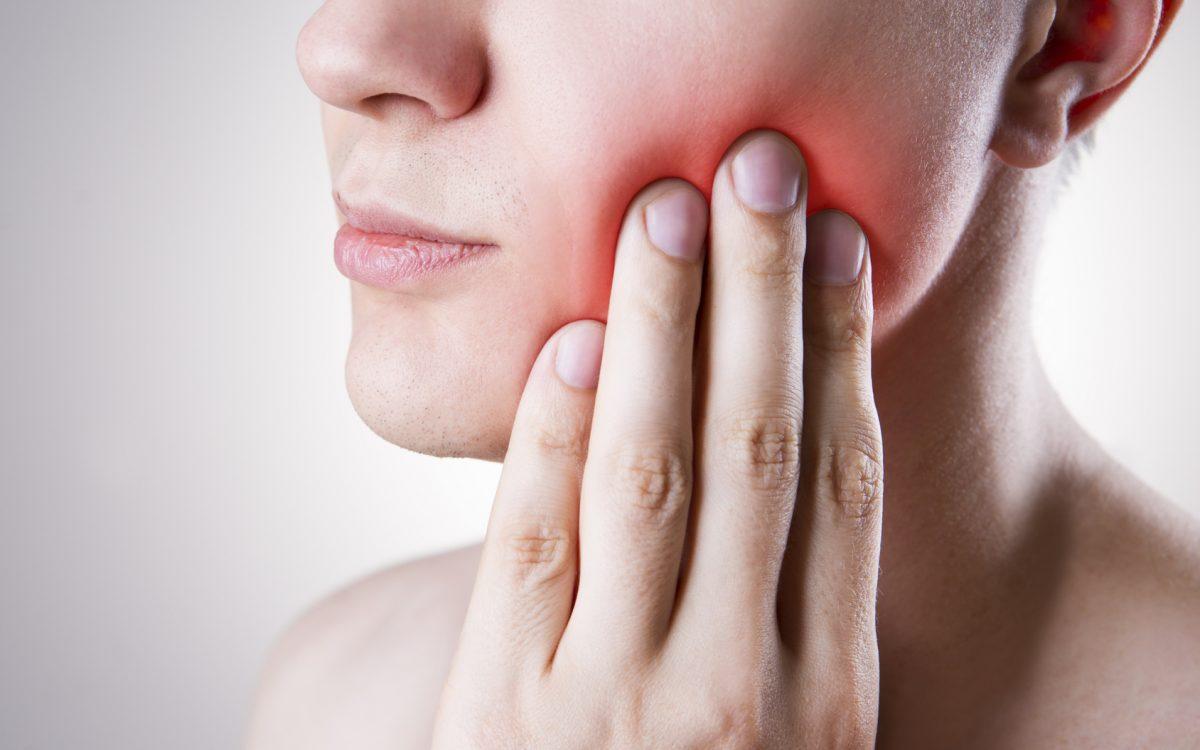 OsteopatiaAlbo-nevralgia-trigemino-osteopatia-craniale