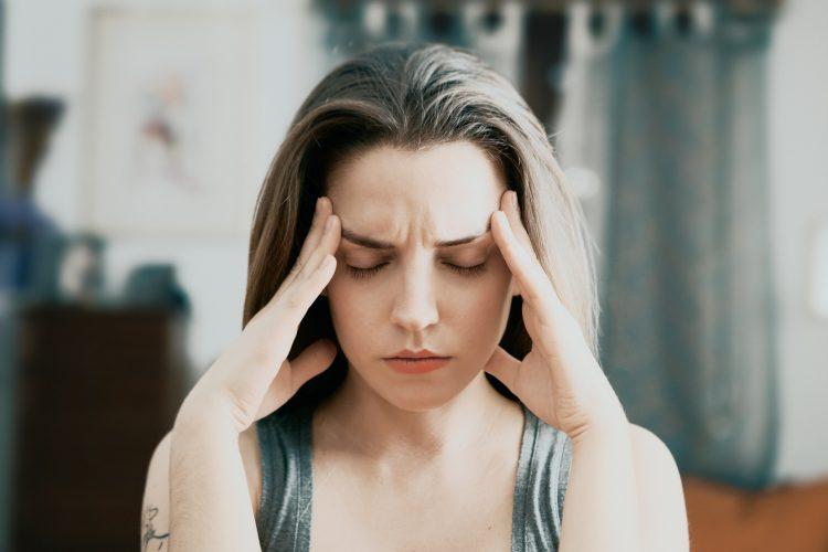 Osteopatia Albo. Corso di formazione sulla cefalea